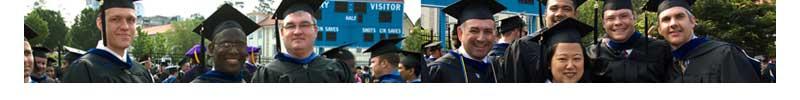 Grad's photos